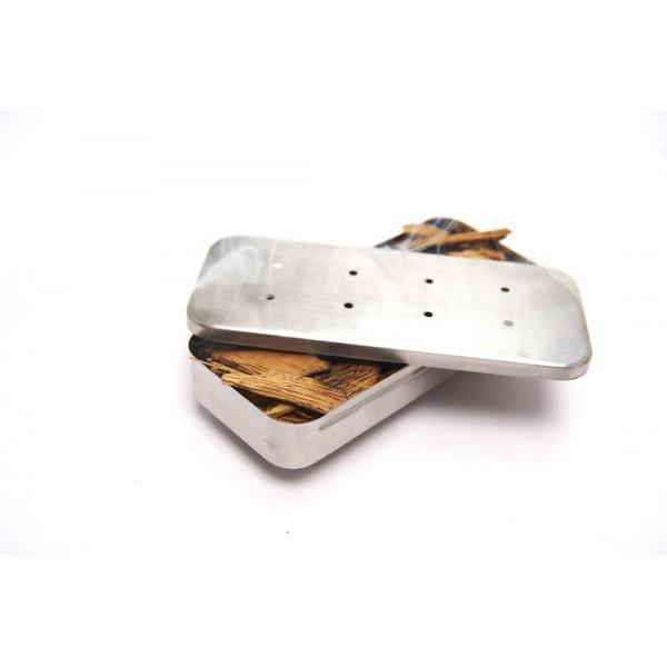 Купить Коробка для копчения Grill Pro - 00185 в магазине Grill Point