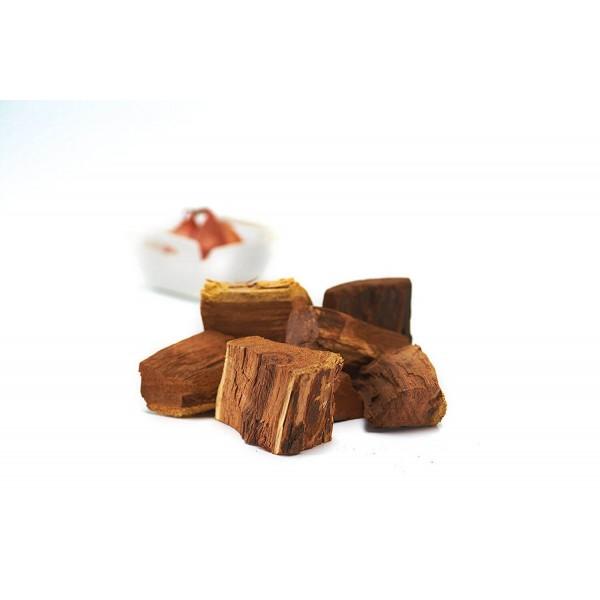 Купить Древесина для копчения Grill Pro МЕСКИТ - 00201 в магазине Grill Point