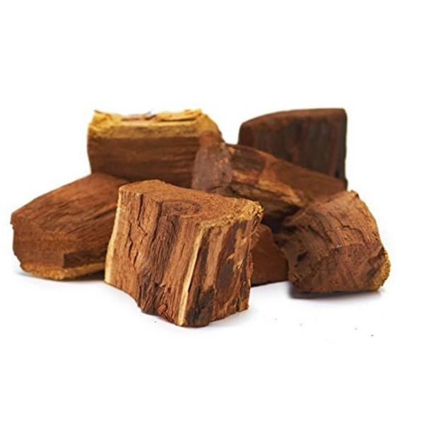 Купить Древесина для копчения Grill Pro HICKORY - 00221 в магазине Grill Point
