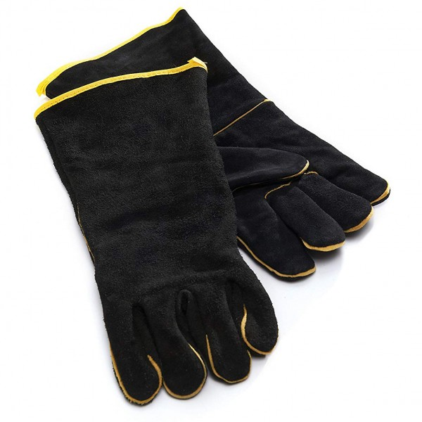 Купить Перчатки для гриля Grill Pro - 00528 в магазине Grill Point