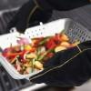 Перчатки для гриля Grill Pro - 00528 фото_2