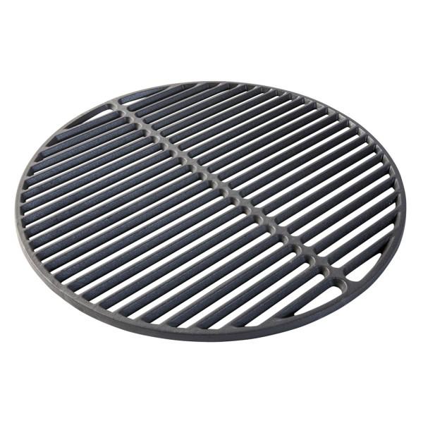 Купить Чугунная решетка для гриля Big Green Egg M - 126405 в магазине Grill Point