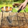 Щетка для чистки гриля Love Grill, 30 см - 1001025 фото_4