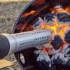 Розжиг для угля электрический FAROLY, 2000W - 1001036 фото_1