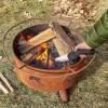 Розжиг для угля электрический FAROLY, 2000W - 1001036 фото_3