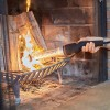 Розжиг для угля электрический FAROLY, 2000W - 1001036 фото_8