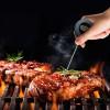 Электронный термощуп для мяса Lelio  - 10010431 фото_1