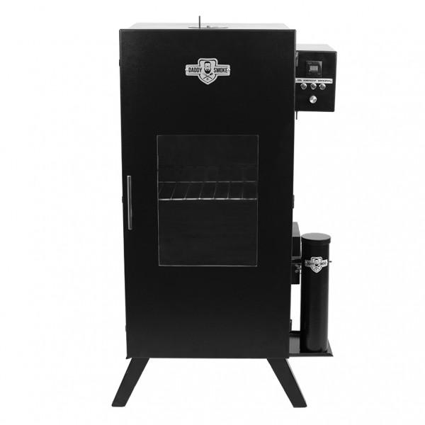 Купить Комплект холодного копчения с вялением DADDY SMOKE 100 х 60 х 45 см - 1001082 в магазине Grill Point