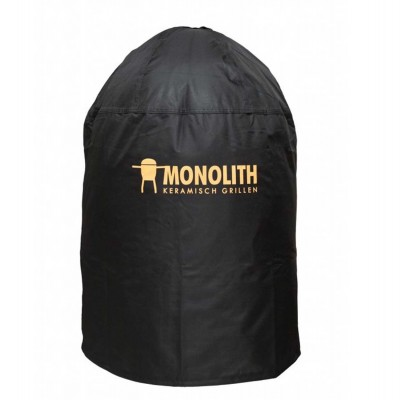 Чехол для модели Monolith Icon