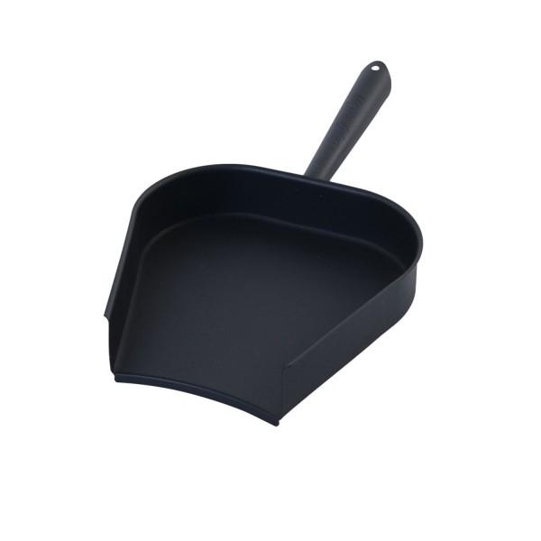 Купить Лопатка для золы Big Green Egg - 106049 в магазине Grill Point