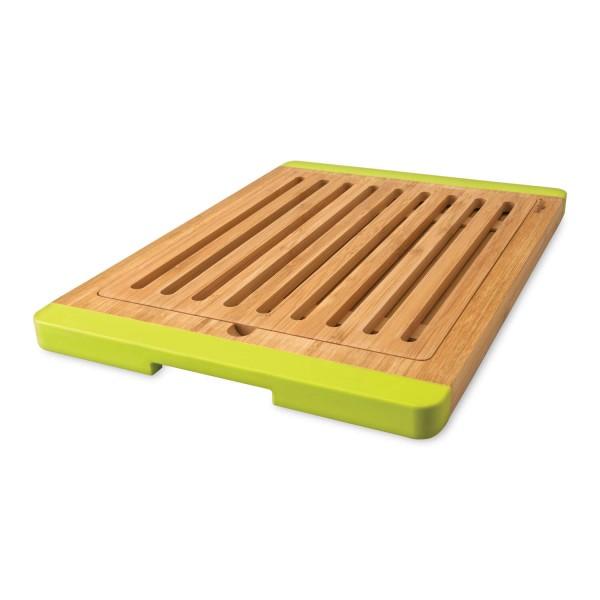 Купить Доска разделочная BergHOFF бамбуковая - 1101705 в магазине Grill Point