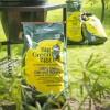 Древесный уголь для гриля Big Green Egg 4,5 кг - 110503 фото_1