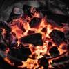 Древесный уголь для гриля Big Green Egg 4,5 кг - 110503 фото_2