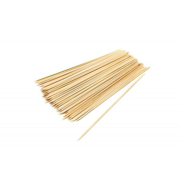 Купить Бамбуковые шампура Grill Pro, 30 см - 11070 в магазине Grill Point
