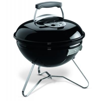 Гриль угольный Weber Smokey Joe Premium 37 см