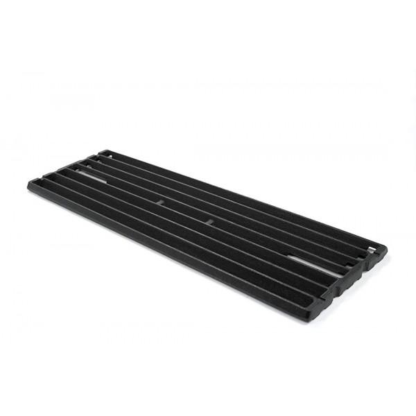 Купить Решетка из чугуна для гриля Imperial XL Broil King - 11229 в магазине Grill Point