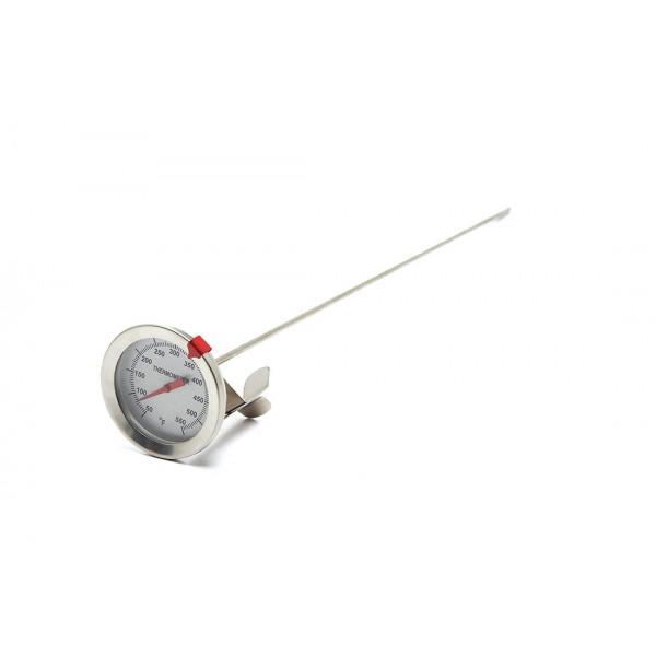 Купить Термометр механический Grill Pro - 11370 в магазине Grill Point