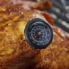Термометр в силиконовом корпусе для гриля Grill Pro - 15647 фото_1