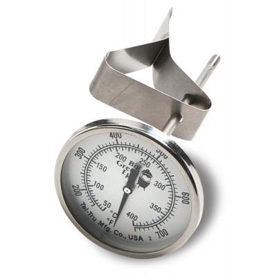 Термометр Big Green Egg мгновенный (XXL, XL, L)