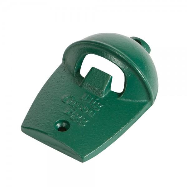 Купить Открывашка для бутылок Big Green Egg - 114822 в магазине Grill Point