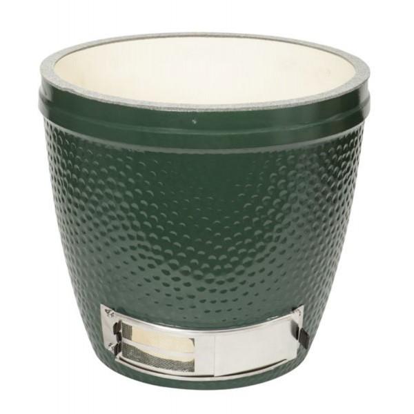 Купить База для Big Green Egg MiniMAX - 115577 в магазине Grill Point