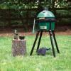 Керамический гриль Big Green Egg Mini MAX - 119650 фото_4