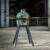 Керамический гриль Big Green Egg Mini MAX - 119650 фото_7