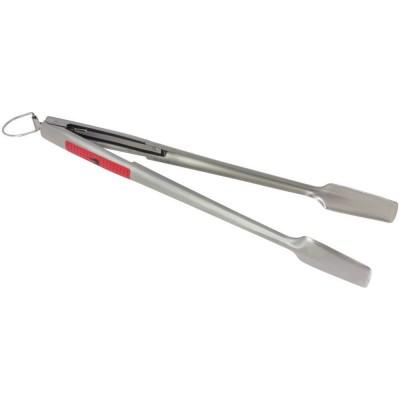 Щипцы для гриля Char-Broil Comfort-Grip XL