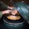 Сковорода чугунная Big Green Egg  - 118233 фото_3