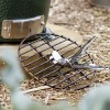 Съемник-щипцы для решетки Big Green Egg  - 118370 фото_2