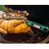 Цифровой термометр для гриля Big Green Egg - 119575 фото_4