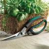 Ножницы Big green egg - 120106 фото_1