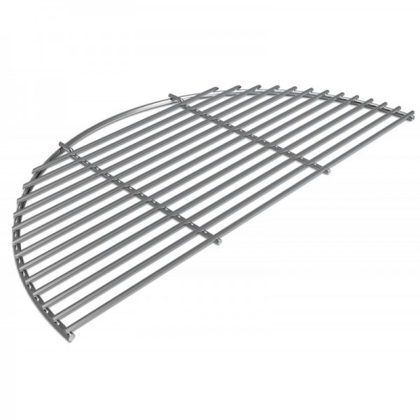 Купить Металическая решетка для Big green egg L - 120731 в магазине Grill Point