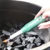 Стартер электрический для розжига углей Big Green Egg - 120915 фото_3