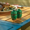 Набор для соли и перца Big Green Egg - 122230 фото_1