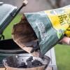 Корзина для угля из нержавеющей стали для XLBig Green Egg - 122681 фото_1