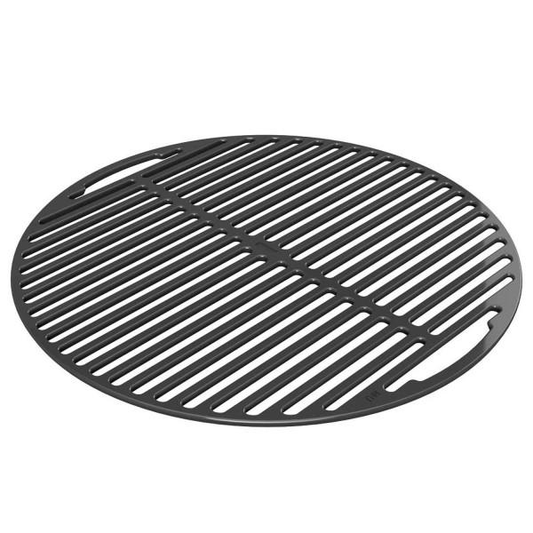 Купить Круглая чугунная решетка для Large Big Green Egg - 122957 в магазине Grill Point