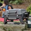 Газовый портативный гриль Char-Broil Grill2Go X200 + Сумка для гриля Grill2Go X200 Carry All (12401734-A2) - 12401734-A2 фото_4