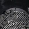 Гриль угольный Weber  без термометра One-Touch Original, 47 см - 1241004 фото_3