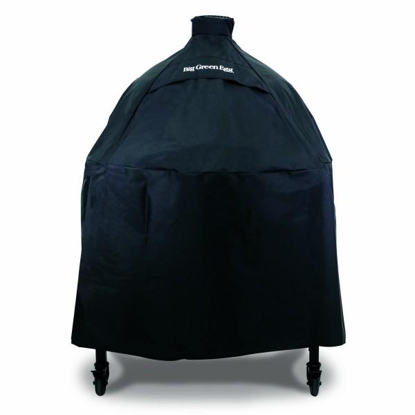 Купить Универсальный чехол для гриля Big Green Egg 2XL, XL, L в каркасном столе - 126450 в магазине Grill Point