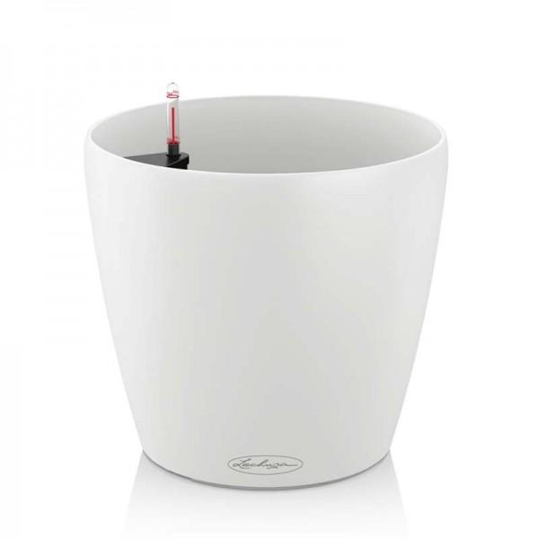 Купить CLASSICO Color 18 Белый - 13261 в магазине Grill Point