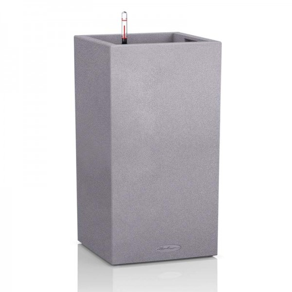 Купить CANTO Stone 40 high серый камень - 13620 в магазине Grill Point