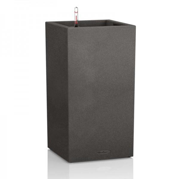 Купить CANTO Stone 40 high графитовый черный - 13622 в магазине Grill Point