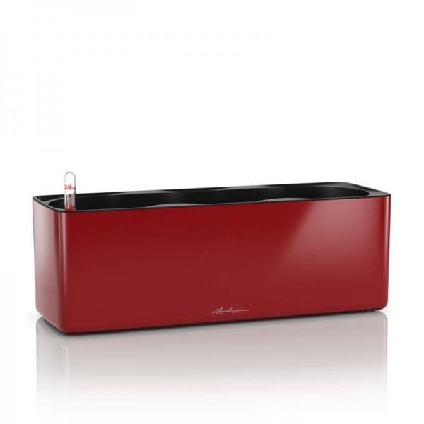 Купить CUBE Glossy Triple ярко-красный блестящий - 13672 в магазине Grill Point
