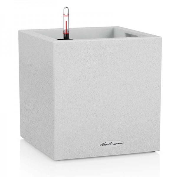 Купить CANTO Stone 40 low песочный белый - 13727 в магазине Grill Point