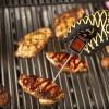Термометр со щупом для мяса Grill Pro - 13825 фото_2