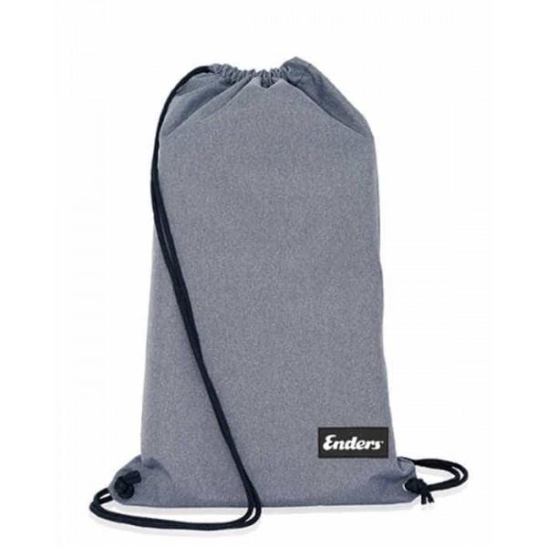 Купить Сумка-чехол для грилей серии Enders Aurora - 1389 в магазине Grill Point