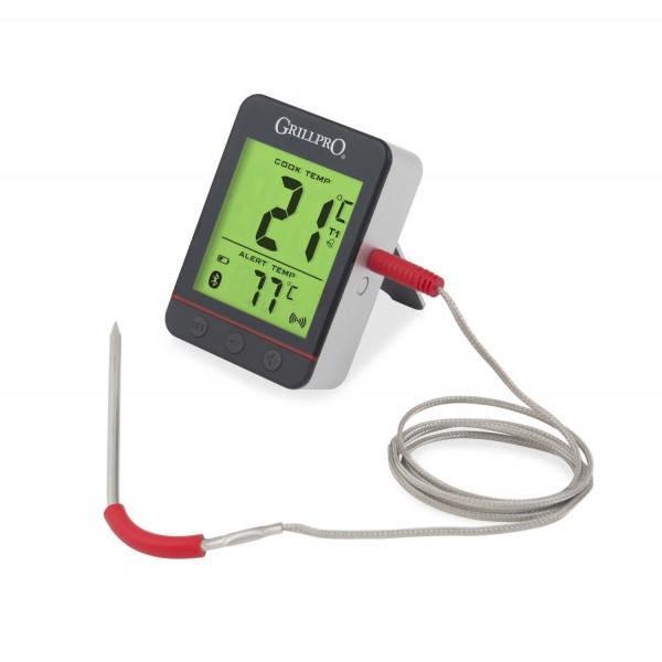 Купить Bluetooth-термометр для мяса Grill Pro - 13975 в магазине Grill Point