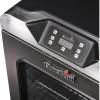Портативная цифровая электрическая коптильня CHAR-BROIL Digital Electric Smoker Deluxe XL - 17202005G1 фото_4