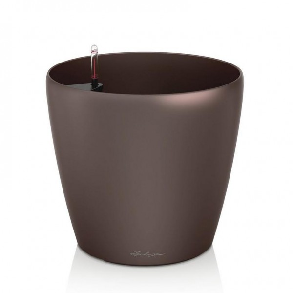 Купить CLASSICO 60 Кофе металлик - 14527 в магазине Grill Point